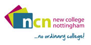 search engine optimisation nottingham - New College Nottingham