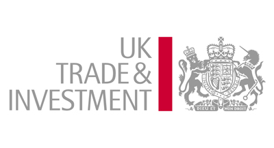UK Trade and Investment International Online Marketing
