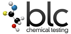 PPC Nottingham - BLC Chemical Testing