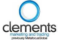 Clements Marketing