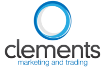 Clements Marketing and Trading